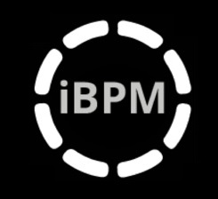 Logo - iBPM Production