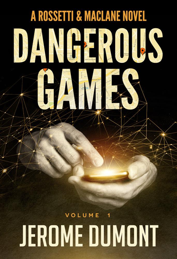 dangerous-games-1