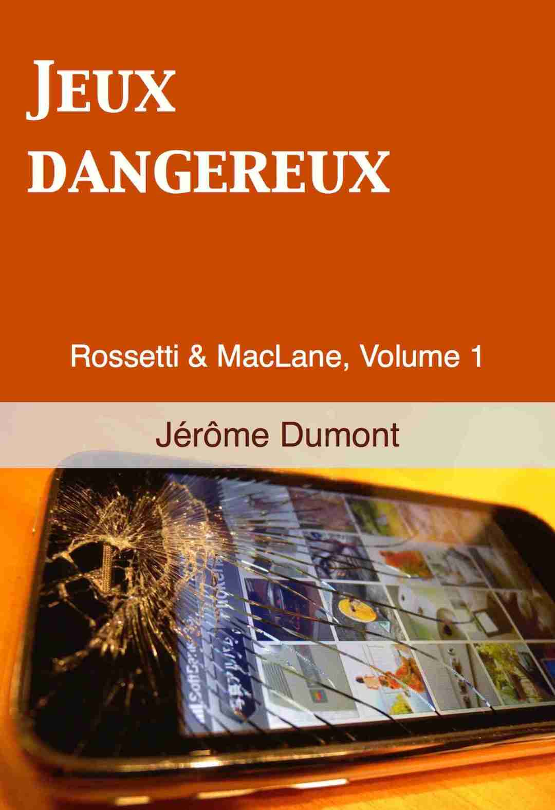 jeux-dangereux-rossetti-maclane-1
