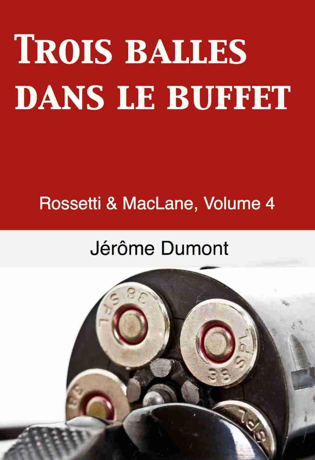 trois-balles-dans-le-buffet-rossetti-maclane-4