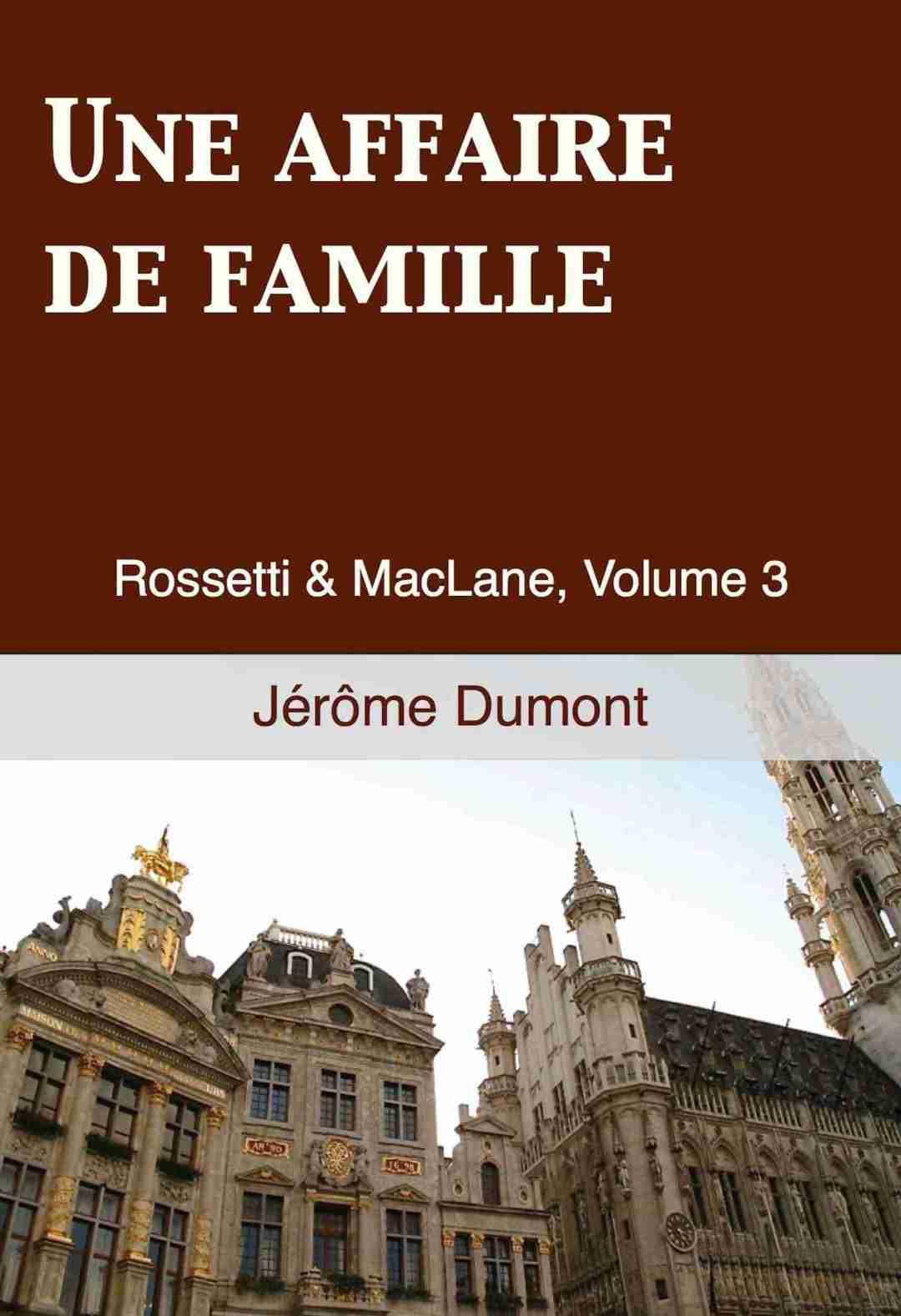 une-affaire-de-famille-rossetti-maclane-3