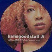 """Kelis, """"Good Stuff"""""""