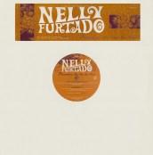 "Nelly Furtado, ""Powerless"" (Mosk)"