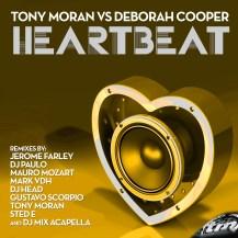 heartbeat_remixes