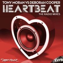 heartbeatr_1500s