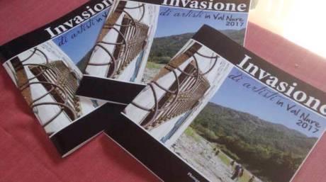 invasione-d-artisti-in-valnure-134806.660x368