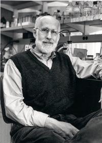 Dr. Jerome Groopman, MD
