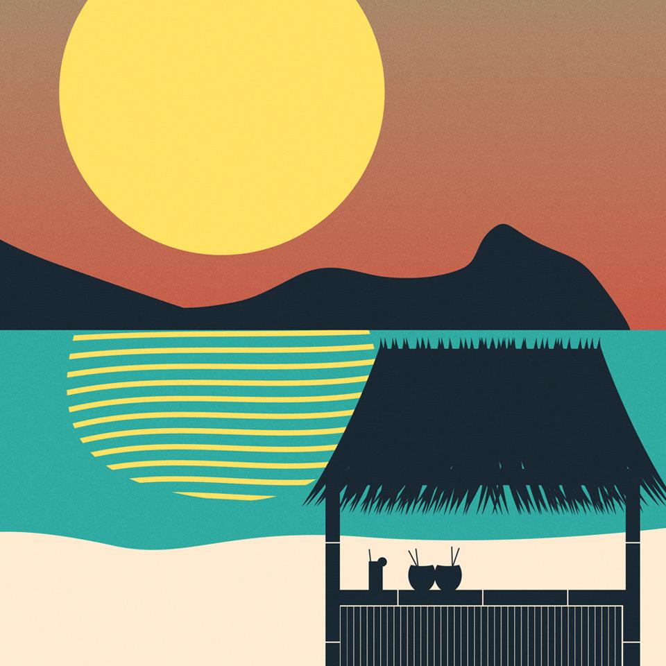 sacres_jeunes_aloha_tiki_crop_soleil