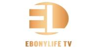 EBONYLIFE TV