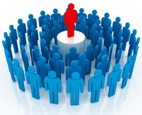 Se positionner comme un leader