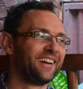 Arnaud Guétcheu