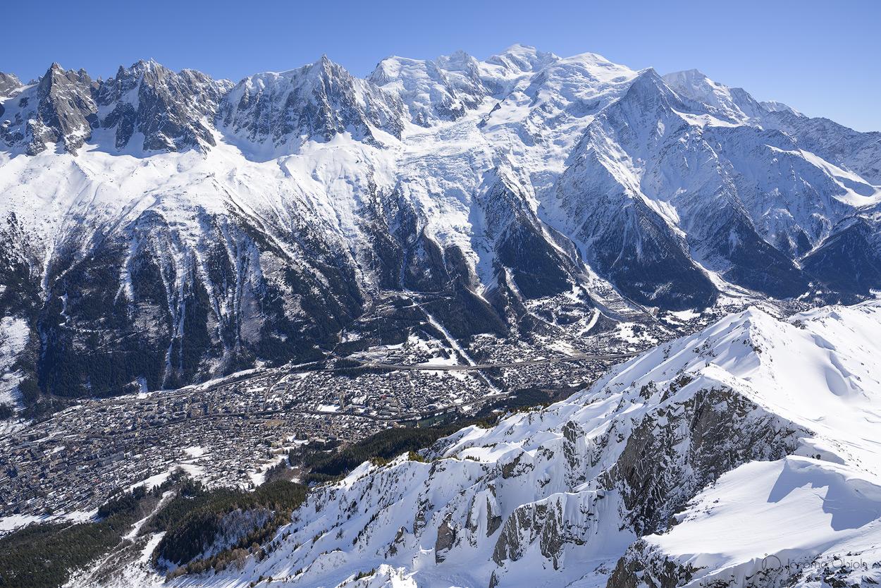 https jeromeobiols com photo montagne mont blanc