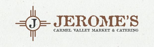 JEROMECVMC.png