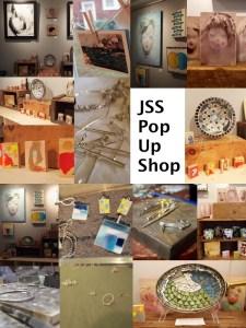 jss:setup2015