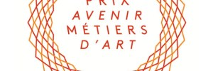 PrixAvenir1
