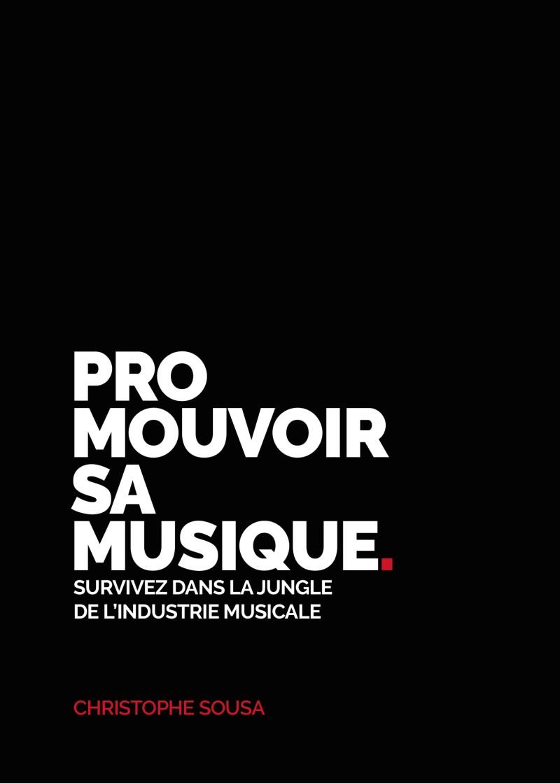 Promouvoir sa musique