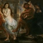 El héroe órfico (parte IV), Jerónimo Alayón.