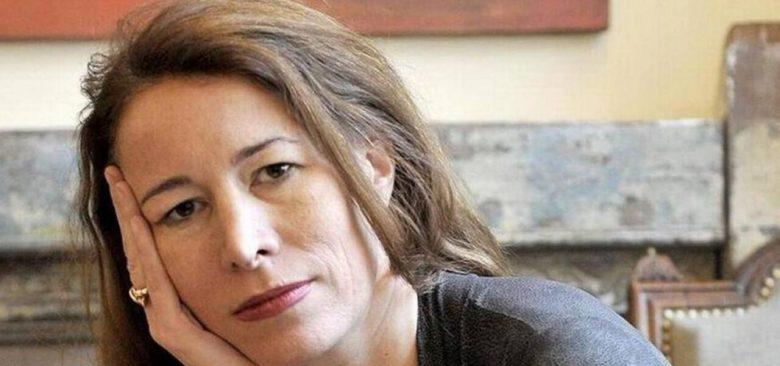 Anne Dufourmantelle y la filosofía del riesgo, Jerónimo Alayón.