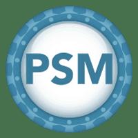 PSM_Program_200x200