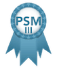 psm3-large