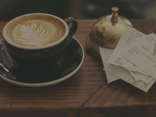 Cuatro Herramientas básicas de un product Owner