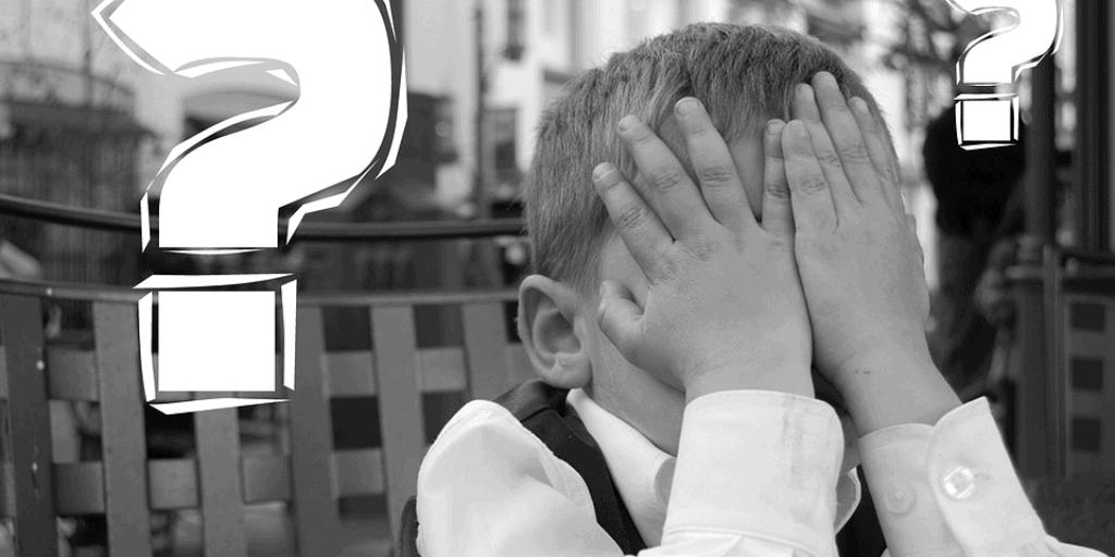 6 errores evitables que cometen los equipos Scrum