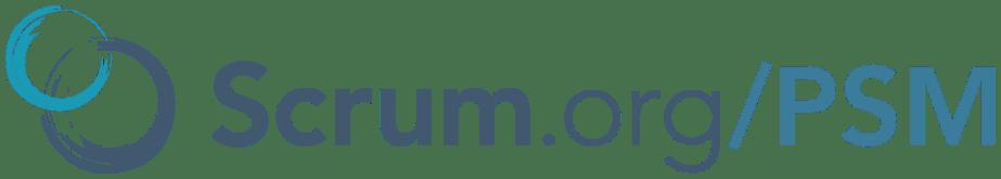 PSM Professional Scrum Master Granada