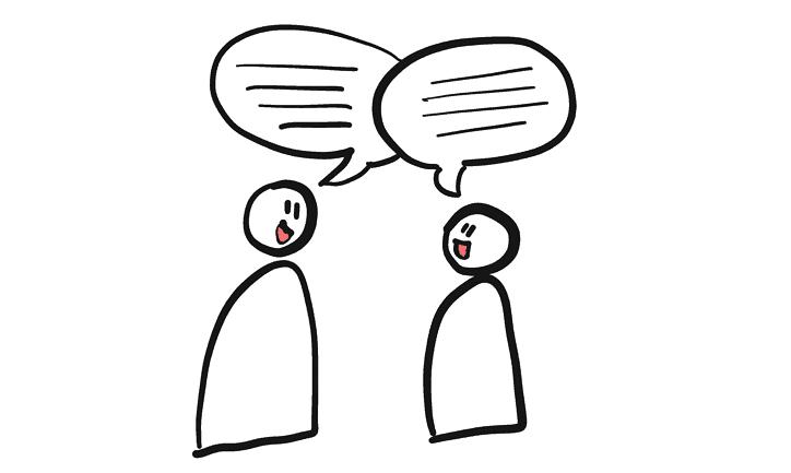 sabes cuales el verdadero significado de feedback