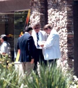 Shrimpscam.UCA.CI.$10KpaymntAide.1986
