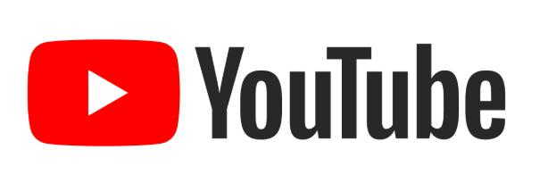 おすすメディア【YouTube】