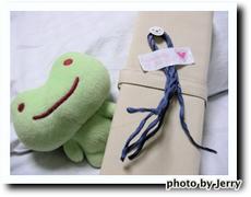 Sendfrog005