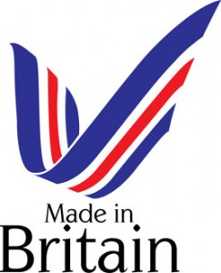 Stoves-Made-in-Britain-logo