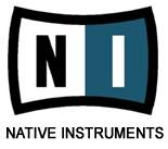 native_instruments_logo
