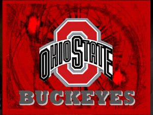 OHIO-STATE-BUCKEYES_wallpaper-ohio-state-football-23337433-1024-768