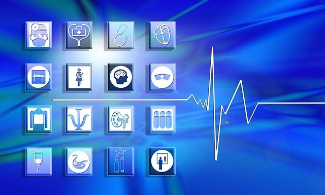 Using Technology to Improve Your Health