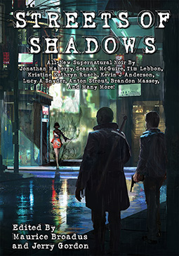 streets-of-shadows