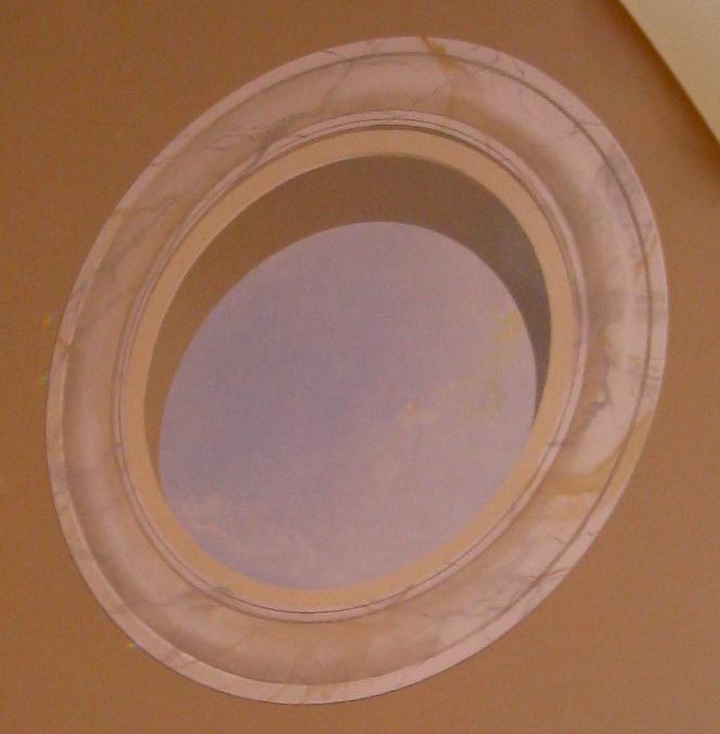 Oculus Jerry Jacobs Design