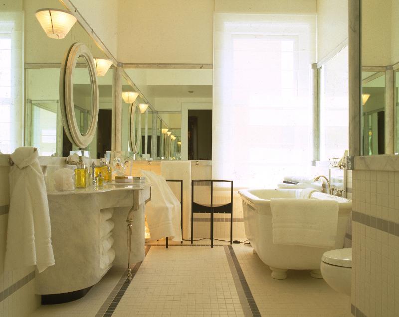 Bathroom Design Jerry Jacobs
