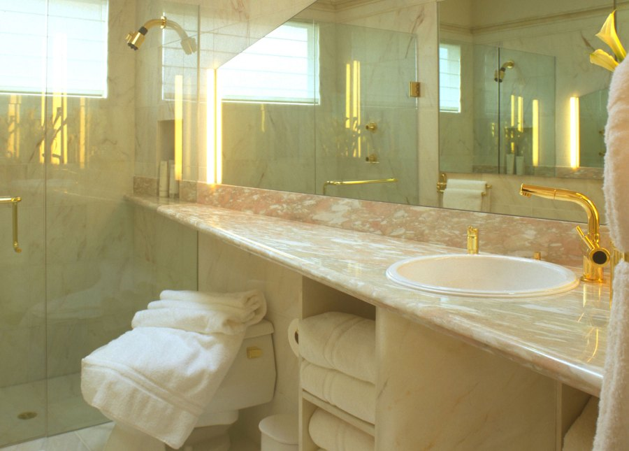 Bathroom Design San Francisco Jerry Jacobs Design