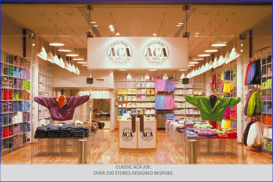 Aca Joe store Jerry-Jacobs-Interior-Design-Aca-Joe-4
