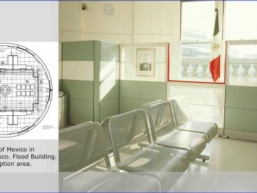 Jerry-Jacobs-Interior-Design-Receptions
