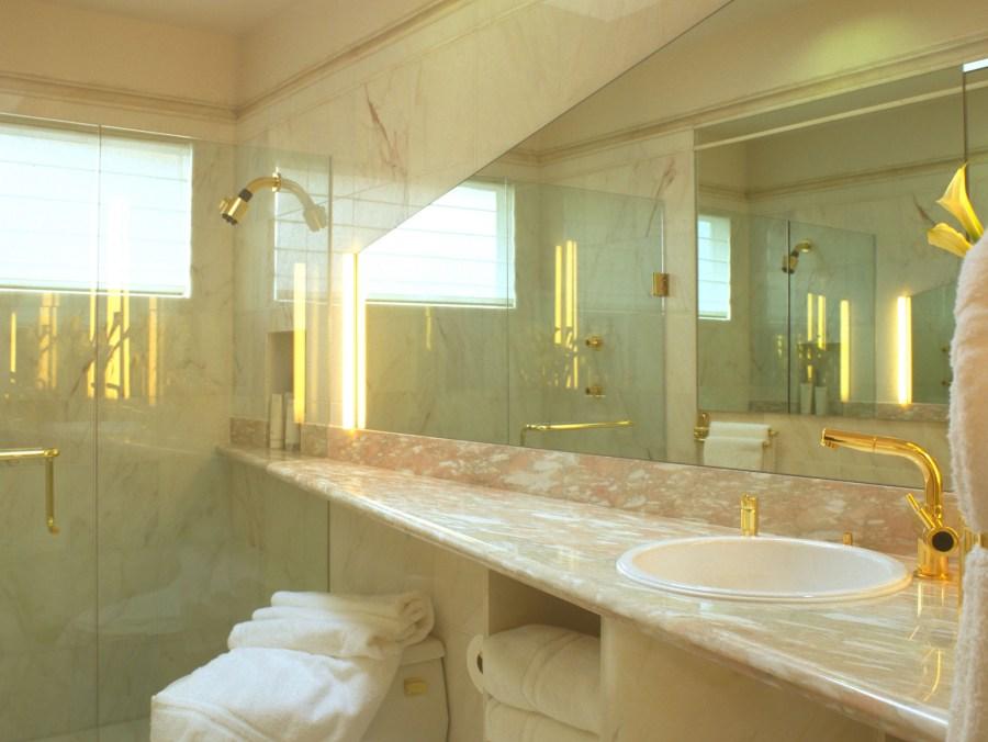 Bathroom Design San Francisco