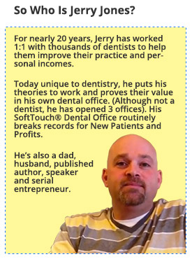 who-is-jerry-jones