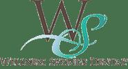 wellness-springs-dental-logo