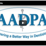 [Video] Underground practice management association?