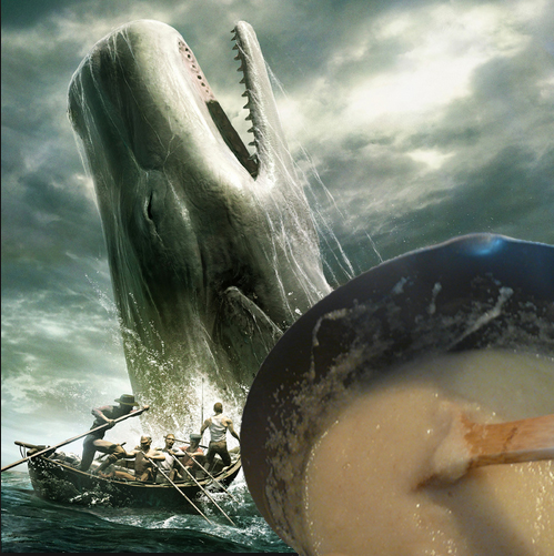 whale redo FIXED