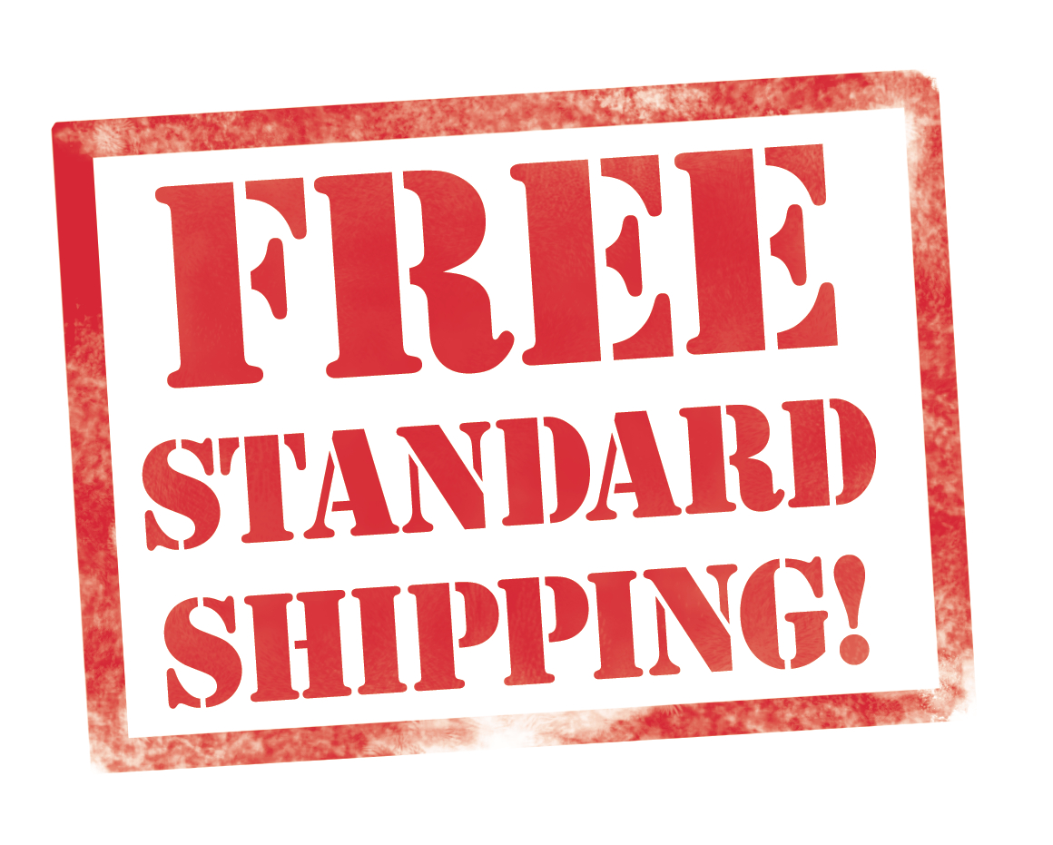 Jerry Lee's Music Store Free Shipping