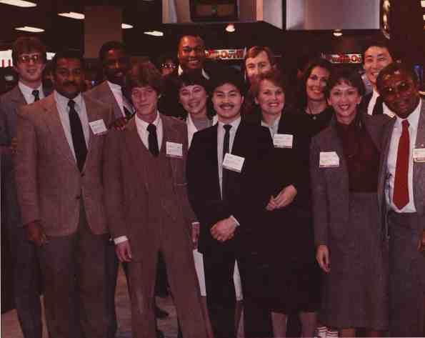 PunchOut ASI 1984_Lo