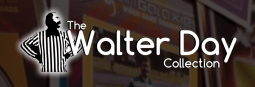 walter day collection icon