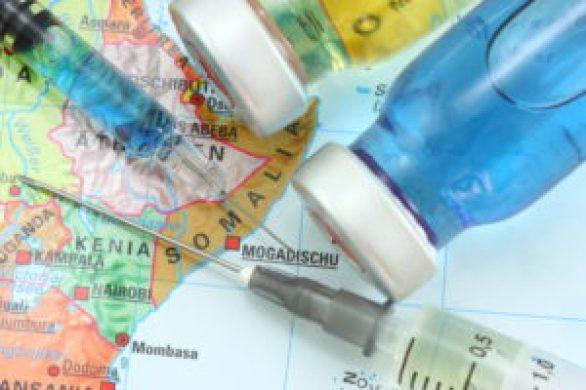 vaccins avant tour du monde